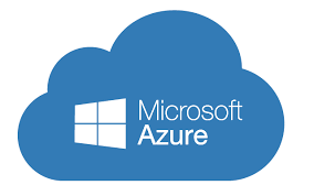 Predict costs and optimize spending for Azure