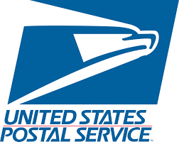 Cyber, talent challenges sideline USPS software license management