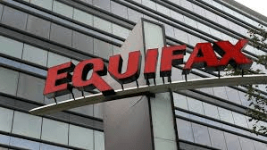 We are all Equifax