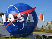 HAM is missing from NASA's Info Sec Sandwich