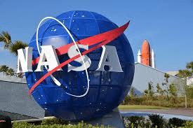 Little progress on IT governance, says NASA IG