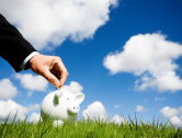 5 Common Pitfalls Making Cloud Adoption More Costly