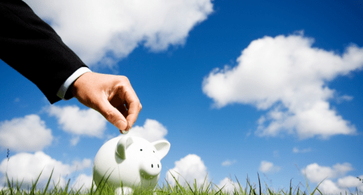 6 cloud cost management tips