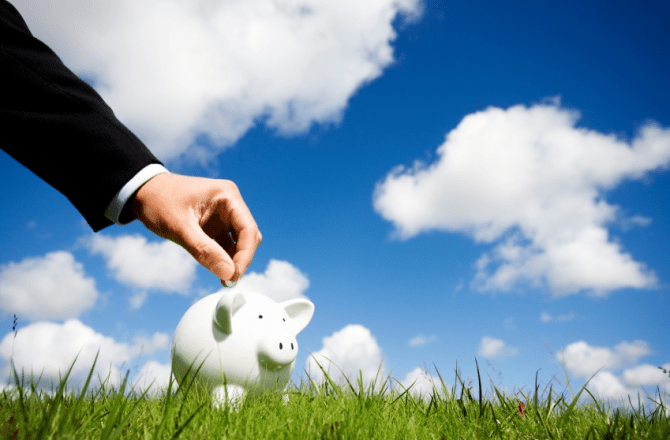 Cloud Costs – Manageable or Out of Control?