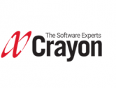 Crayon announces its intention to launch an Initial Public Offering and apply for a listing on the Oslo Stock Exchange
