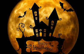 Is Your House Haunted? Rid Your Organization of Shadow IT