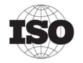 Use of ISO management system standards continues to rise