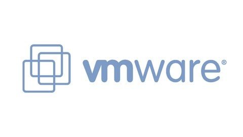 VMware Licensing: Common Questions about Licensing Rules and Restrictions, Part II