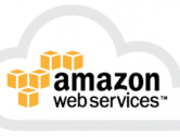 Australia inks governmentwide cloud deal with AWS