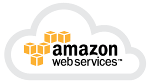 Licensing Windows Workloads on AWS – AWS Online Tech Talks