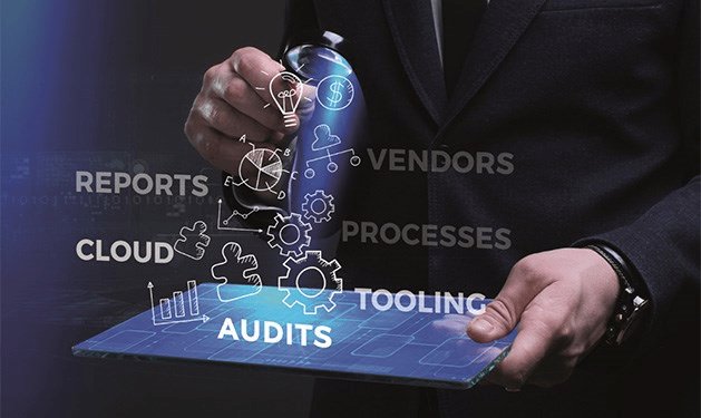 IT & Software Asset Management – Nov 28 – Affligem, Belgium