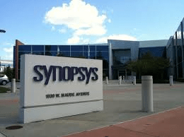 Synopsys to Enhance Software Integrity Platform with Acquisition of Black Duck Software