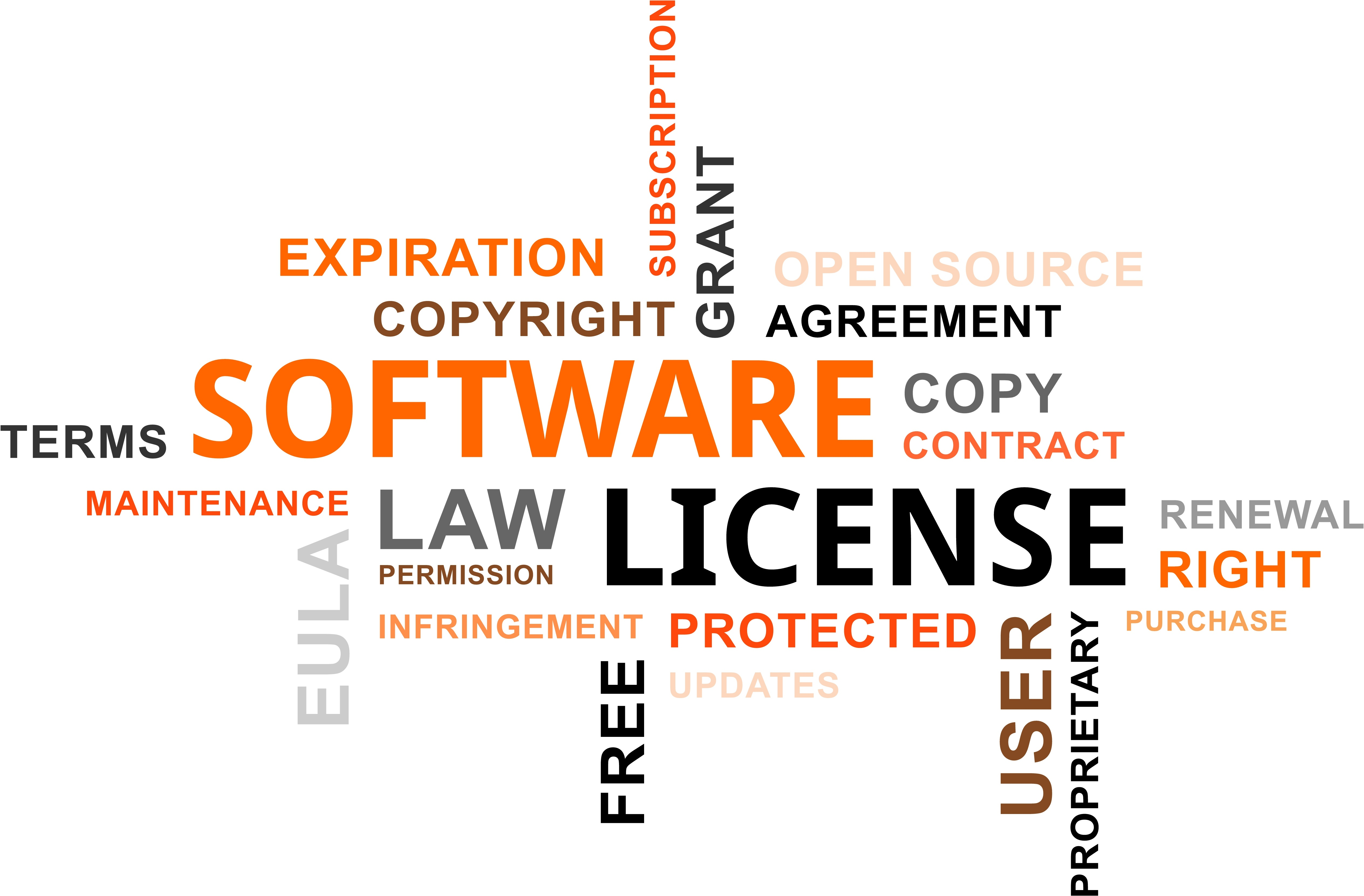 5 ways to contain software costs