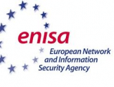 Defining and securing the Internet of Things: ENISA publishes a study on how to face cyber threats in critical information infrastructures