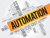 Enabling effective SAM through automation