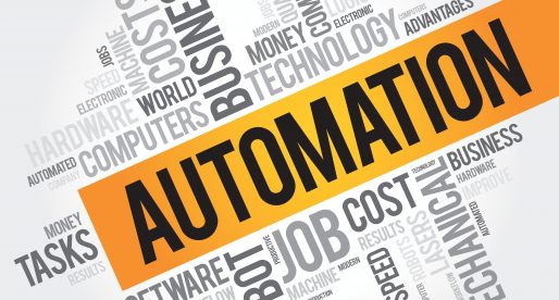 Why Automation is Set to Transform Software Asset Management
