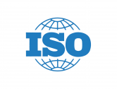 Update from the ISO ITAM Standards Committee 2020 Fall Meeting