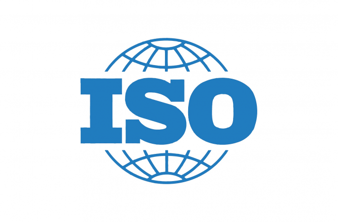 ISO/IEC 19770-8 Published