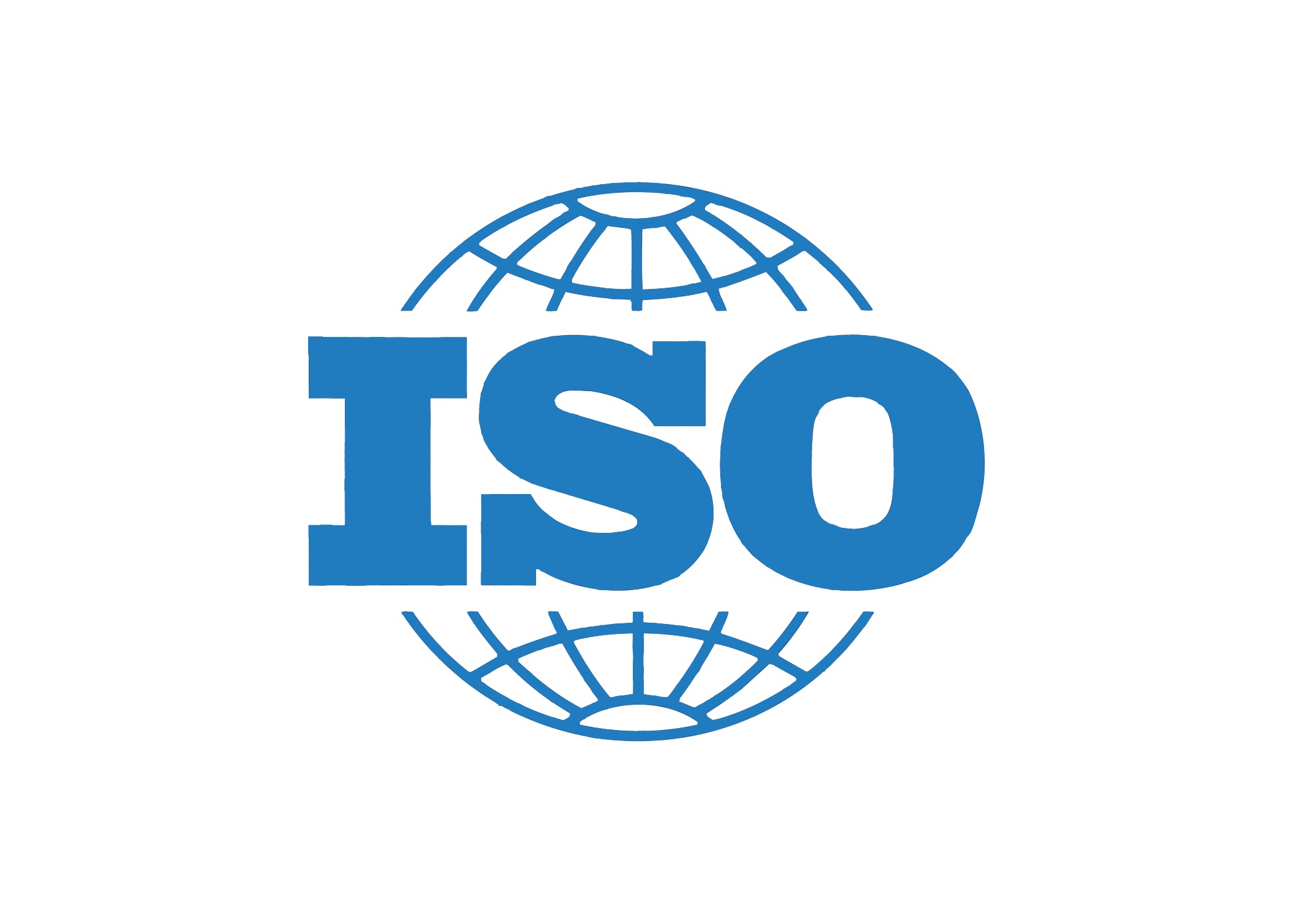 OpenChain 2.1 is ISO/IEC 5230:2020, the International Standard for open source compliance