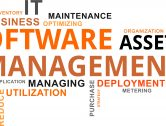 A new era for software asset management