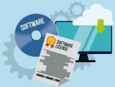 Six Software Licensing Models Helping Companies Scale Up in 2020