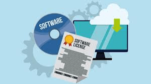 10 Key Terms To Make Clear In Every Software Licensing Agreement