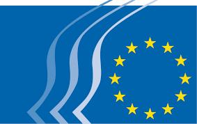 European Parliament endorses Right to Repair