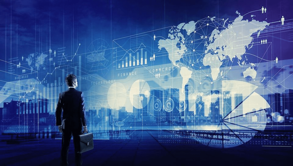 Why the CIO and CPO Must Collaborate to Optimize Digital Transformation