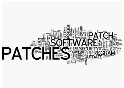 6 steps for a solid patch management process