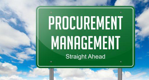 The secrets to effective IT procurement