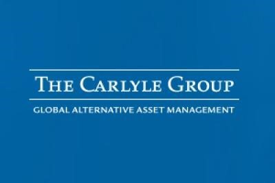 The Carlyle Group agrees to acquire Livingstone Technologies Limited