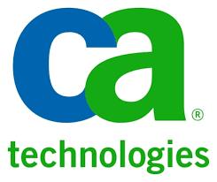 Broadcom to buy CA Technologies for $19 billion USD