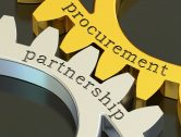 Procurement and IT band together as digital initiatives grow