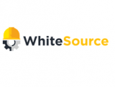 WhiteSource Unveils Free to Use Vulnerability Checker to Combat Most Critical Open Source Vulnerabilities