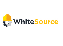 WhiteSource Acquires Dependency Update Solution Renovate