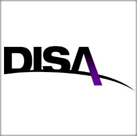 DISA Explores Potential IT Asset Mgmt Tech Sources