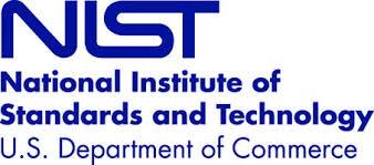 NIST & NCCOE releases IT Asset Management special publication