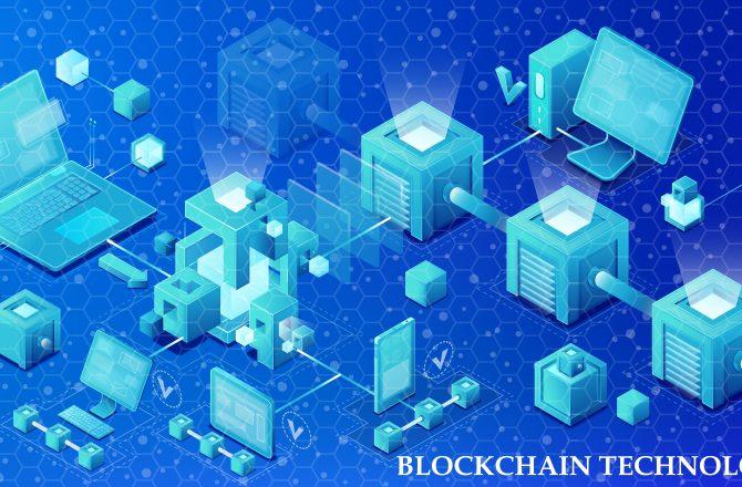 Should We Let Blockchains Fix Our Complexity Problem?