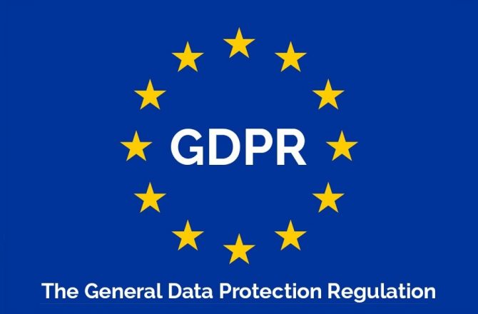 Microsoft menaced with GDPR mega-fines in Europe for 'large scale and covert' gathering of people's info via Office