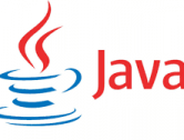 What To Know About Java Licensing Changes