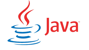 Webinar: Oracle Java licensing – what's really going on – and what are your options?