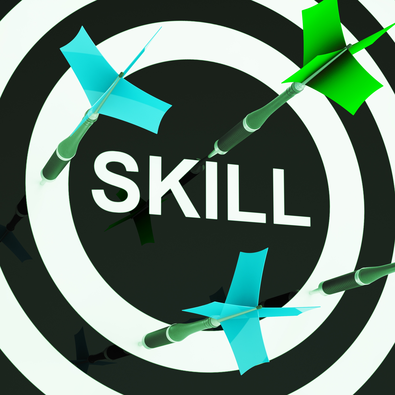 The Software Asset Management Skills Gap