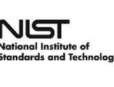 NIST: Automation Support for Security Control Assessments: Software Asset Management