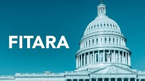 FITARA Scores Rise for Almost Half of Agencies