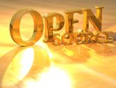 4 open source lessons for 2021