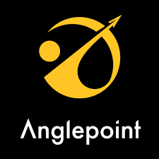 Anglepoint Acquires BlackRock Technologies to Expand Global SAM Offering