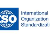 ISO want's your guidance to form new standards for ITAM