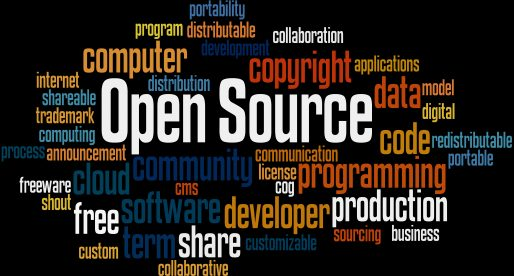 Online training – November 24 – Getting it right with Open Source Software