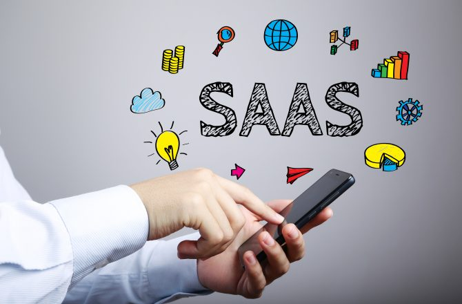 Is unified billing the elephant in the room when it comes to SaaS?