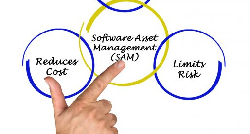 How Software Asset Management helps prevent cloud pitfalls